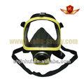 Completa la cara del respirador, máscara de gas alimentado& suministra los respiradores de aire