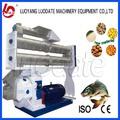 2014 proveedores China harina de pescado máquina de la pelotilla