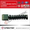 /p-detail/Partes-de-camiones-HOWO-caja-de-cambios-ZF-300002163651.html
