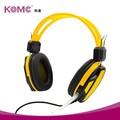 fábrica de fone de ouvido fone de ouvido descartáveis