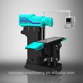 china xk5756 ram de tipo universal fresadora cnc de la máquina