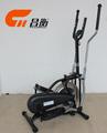 casa aparatos de gimnasio musculación bicicleta elíptica entrenador para la venta
