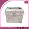 /p-detail/de-metal-de-joyer%C3%ADa-cajas-de-la-baratija-con-bisagras-caja-material-300004664651.html