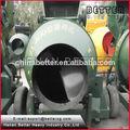 portátil jzc300 beton mezclador