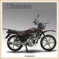 mais novo barato moto mini moto 150cc/off estrada na china