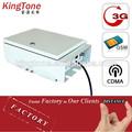 inalámbrico 900 mhz gsm teléfono celular amplificador de señal