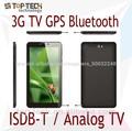 3g llamada de teléfono tablet pc androide 4.2 isdb- t tv analógica