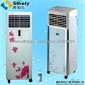 220V refroidisseur d'air par évaporation à usage domestique (XL13-040)