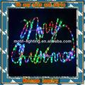 max 56cm mejor las ventas de las luces led letras