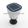 /p-detail/lampes-solaires-mini-plastique-pas-cher-LED-pour-jardin-ext%C3%A9rieur-500002840851.html