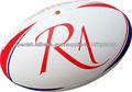Pelota de rugby profesional