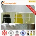 Residuos diesel refinado de petróleo y decolorante --Activated Blanqueamiento arcilla / Blanqueo Polvo Blanco / Fuller Tierra
