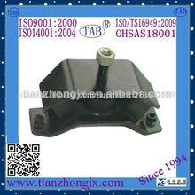 De montaje del motor trasero para mitsubishi me011806/me011808
