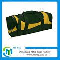 2014 Moda Viajar Deportes Duffel Bag