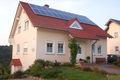 5kw sistema de energia solar
