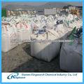 minerales fluorita china Precio de venta de la fábrica de China