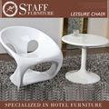 2014 caliente de venta de diversos estilos de fiesta de colores sillas para la venta
