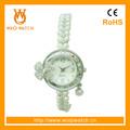 2014 de la joyería de lujo de elegancia real reloj suizo