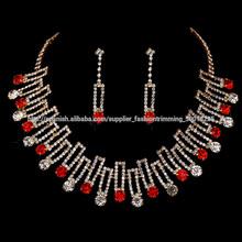 al por mayor personalizadoconjuntos de joyas