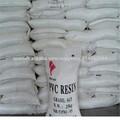 Polvo blanco de materia prima K67 resina de PVC