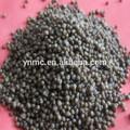 Nitrogen+p2o5 64% min fertilizantes dap