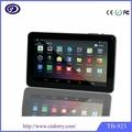 7 pouces. personnalisée. smart dual core android tablet pc