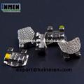 Dental brackets de ortodoncia/dental productos de ortodoncia