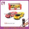 /p-detail/2ch-del-coche-del-rc-con-la-luz-delantera-300003467951.html