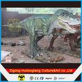 Entretenimiento equipo dinosaurio electrónica