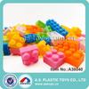 /p-detail/pez%C3%B3n-divertida-forma-de-la-botella-de-pl%C3%A1stico-de-juguete-bloques-que-se-abren-300004369951.html