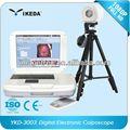 Yikeda ykd-3003 gastroscopio vídeo