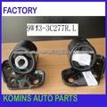 9W13-3C277 3W13-3C277 3W13-3C278 Soporte de motor de Ford