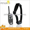 Multa de productos para mascotas/ampliar a los perros 3/de nylon para perros collares de entrenamiento
