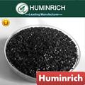 Huminrich Shenyang SH9005-11 70HA+10K2O Fertilizantes y Plaguicidas