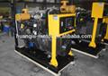 weifang generador diesel de 80 kw 60HZ