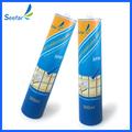 Adhesivo Universal de alta temperatura para metal