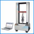 precio de máquina de prueba de tensión universal