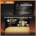 Guangzhou tarjetas de pvc proveedor, s50 la tarjeta del pvc, dibujos animados de las tarjetas de nombre