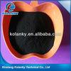 /p-detail/Inversa-de-la-emulsi%C3%B3n-de-aceite-de-aditivos-de-lodo-a-base-de-amina-tratados-de-300001280161.html