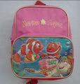 niños mochilas escolares baratos y mochilas