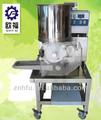2100 pcs/horas automática máquina de hambúrguer patty