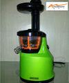 extractor de jugo de tomate/jucier lento