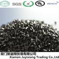Material pbt de plástico, resina de pbt( polibutileno tereftalato)