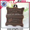 /p-detail/2014-antiguos-de-metal-de-cobre-medalla-de-recuerdo-medall%C3%B3n-300002007161.html