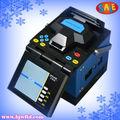 Chino de fibra óptica de empalme máquina WF107H empalme automático