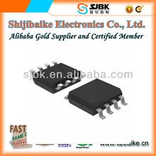 ( ic lineales- amplificadores) ad8221arz