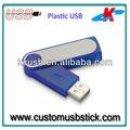 Envío Gratis company logo USB 2.0 de 64 GB
