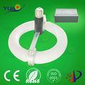Precio competitivo de la lámpara de inducción industrial E40