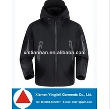2014 Famous Brand OEM Ski Wear