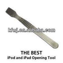 herramientas de piezas de repuesto